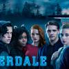 Harmadik évadra is visszatér a Riverdale