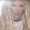 Harmadik helyre szorították a pop hercegnőjét új lemezével
