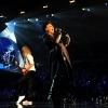 Harmadik alkalommal is fellép a Queen Adam Lamberttel