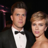 Harmadjára is elkel Scarlett Johansson?
