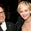 Harmadjára is O. Russell-lel dolgozik Jennifer Lawrence