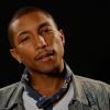 Hármasikrei születtek Pharrell Williamsnek