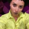 Három bordáját is eltörte Demi Lovato egy baleset során