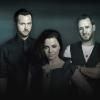 Három év kihagyás után új lemezen dolgozik az Evanescence