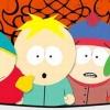 Három évaddal bővül a South Park
