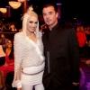 Három éven át csalta a férje Gwen Stefanit