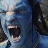 Három folytatással jön az Avatar