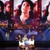 Három hét múlva Budapesten a Cirque du Soleil előadása