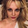 Három hét szobafogságra ítélte a 39 éves Britney Spears-t apja