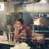 """Három nívós együttműködés is lesz Ariana Grande új lemezén, emellett """"69""""-ről is énekelni fog"""