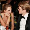 Három pár is titokban jelent meg a Golden Globe-on