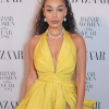 Harper's Bazaar Women Of The Year gála: Jorja Smith a vidám sárgát választotta