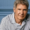 Harrison Ford csábítgatja Sean Conneryt