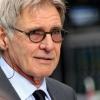 Harrison Ford megsérült a Star Wars forgatásán