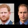 Harry és Vilmos herceg külön fog beszédet mondani néhai édesanyjuk 60. szülinapján