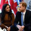 Harry herceg átaludhatta a nagyapja halálhírét bejelentő hívást