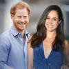 Harry herceg elárulta, milyen nemű babát szeretne