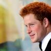 Harry herceg először ad interjút a meztelenkedős botrány óta