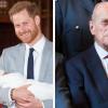 Harry herceg és Meghan Markle megemlékezett Fülöp hercegről