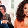 Harry herceg és Meghan Markle mélyinterjút ad Oprah Winfrey-nek