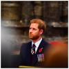 Harry herceg és Vilmos herceg valószínűleg nincs túl jóban mostanság