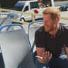 Harry herceg James Corden műsorában szerepelt, nagyon szokatlan videó készült vele