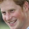 Harry herceg képregényhős lesz