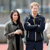 Harry herceg máris megbánta, hogy interjút adott?