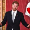 Harry herceg meggondolta magát: megbántotta a 95 éves királynőt