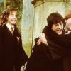 Harry Potter és a bölcsek köve élő koncerttel 9 nap múlva az Arénában!