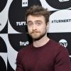 Harry Potter miatt lett alkoholista Daniel Radcliffe-ből