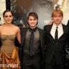 Harry Potter kalandjai — számokban