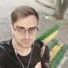 Harry Potter, te vagy az? Ez az orosz srác a megszólalásig hasonlít Danielle Radcliffe-hez!
