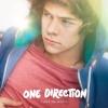 """Harry Styles: """"100%-ig a bandában vagyok!"""""""