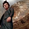 Harry Styles aranyból van