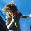 Harry Styles az SNL-ben mutatja be új kislemezét