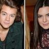 Harry Styles bemutatná szüleinek Kendall Jennert
