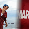 Harry Styles csatlakozik a Marvel világába?