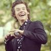 Harry Styles dobott egy hátast – videó