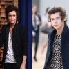 Harry Styles dögös táncot lejtett Kristen Wiiggel