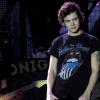 Harry Styles szuperhősként viselkedett