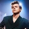 Harry Styles elárulta titkos szenvedélyét