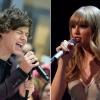 Harry Styles és Taylor Swift kerülik egymást