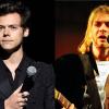 Harry Styles feldolgozta a Nirvana slágerét – az énekest szétszedték a rajongók