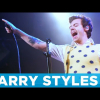 Harry Styles feldolgozta a One Direction egyik számát