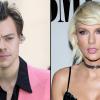 Harry Styles ihlette Taylor Swift új dalát