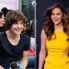 Harry Styles legújabb kiszemeltje Jennifer Lawrence?