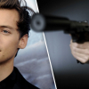 Harry Styles lehet a következő James Bond