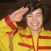 Harry Styles lesz az új Mick Jagger?