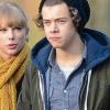 Harry Styles mellé költözik Taylor Swift?
